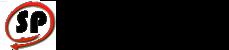 Scada-Plc